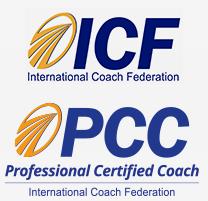 PCC_ICF
